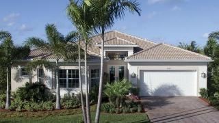 8169 Green Mountain Road, Boynton Beach FL