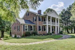 4409 Old Coopertown Road, Springfield TN
