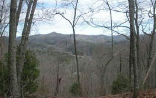 46 Mission Ridge Drive, Hayesville NC