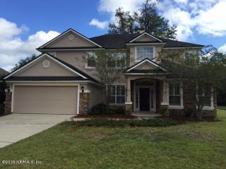 2411 Cobble Creek Ct, Fleming Island, FL 32003