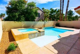 270 Table Rock Road, Henderson NV
