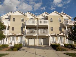 2119 Surf Avenue #C, North Wildwood NJ