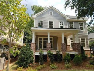 555 Page Avenue NE, Atlanta GA