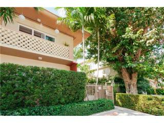 1228 Pennsylvania Avenue #5, Miami Beach FL