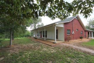 20003 Cr 2171 Willingham Road, Whitehouse TX