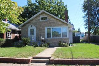 924 South 27th Street, South Bend IN