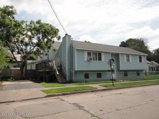 32 Sanford Street, Glens Falls NY