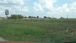 Tbd Farm Road 1744, Carlton TX