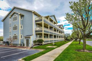 110 120th Street #301B, Ocean City MD