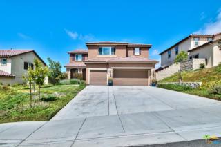 36229 Ketchum Road, Wildomar CA