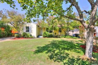 6255 4th Avenue, Sacramento CA