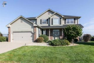 300 Portage Way, Colona IL