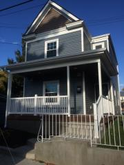 517 Connecticut Ave, Rochester, PA 15074