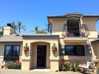 3668 Alta Vista Drive, Fallbrook CA