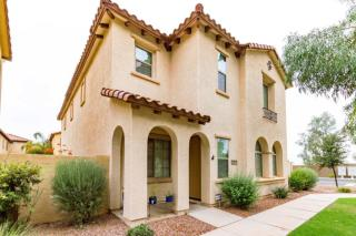 3457 South Swan Drive, Gilbert AZ