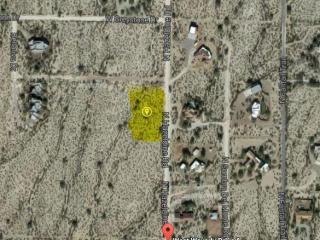 Hazeldine Road, Casa Grande AZ