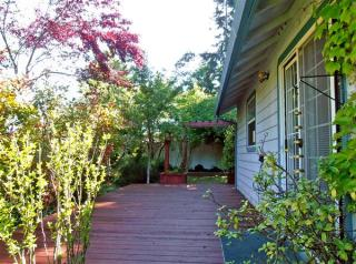 27540 Poppy Dr, Willits, CA 95490