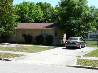 1850 33rd Street, Sarasota FL