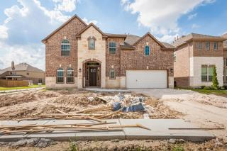 25973 North Kings Mill Lane, Kingwood TX