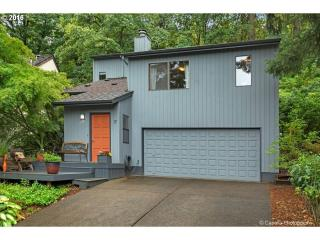 17 Oriole Lane, Lake Oswego OR