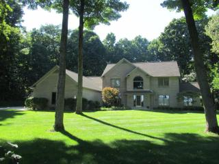 724 South Forrester Road, Laporte IN
