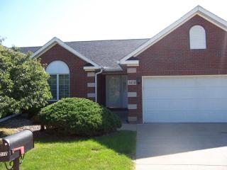 3010 16th Street Court, East Moline IL