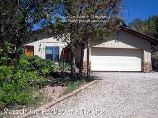 35 Rose, Tijeras, NM 87059