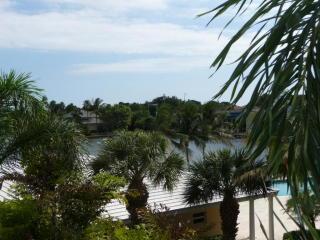 646 Snug Harbor Drive #H306, Boynton Beach FL