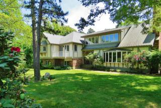 62 Hillbourne Terrace, Brewster MA
