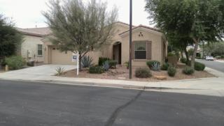 4041 East Donato Drive, Gilbert AZ