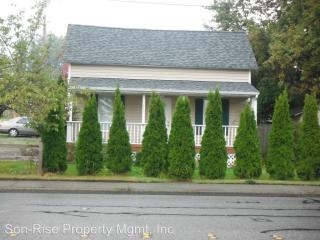 1717 Alabama St, Bellingham, WA 98226