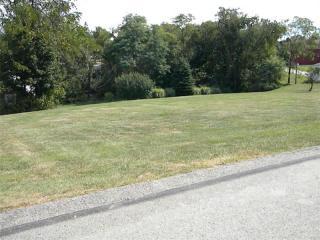 Meadow Road, North Huntingdon PA