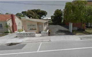 704 East Atlantic Boulevard, Pompano Beach FL