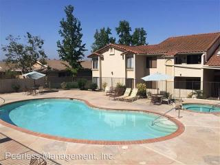 8731 Graves Ave #49, Santee, CA 92071