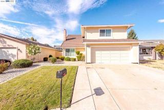 33156 Condor Drive, Union City CA