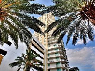 1745 East Hallandale Beach Boulevard #1107W, Hallandale Beach FL