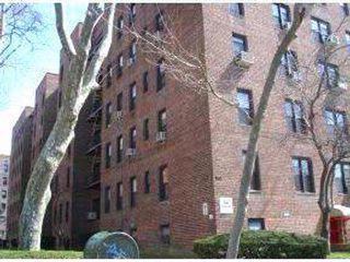 2741 East 28th Street, Brooklyn NY