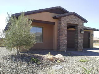3365 Rising Sun Rdg, Wickenburg, AZ 85390