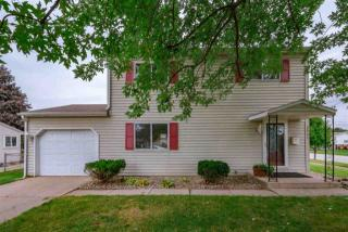 2531 Edison Road, South Bend IN