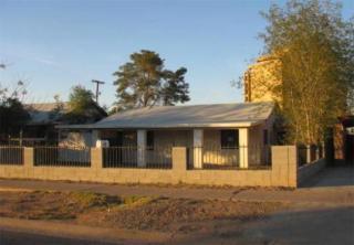 610 West Cocopah Street, Phoenix AZ