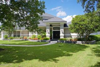 125 Hidden Cove Lane, Ponte Vedra Beach FL
