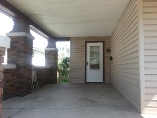 132 Millcreek Dr, Chesterfield, IN 46017
