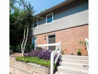 7750 Roswell Road #4A, Sandy Springs GA
