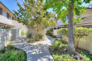 1179 Kirkford Way, Westlake Village CA