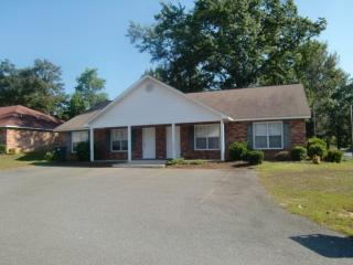 107 Hampton Ct #A, Dublin, GA 31021