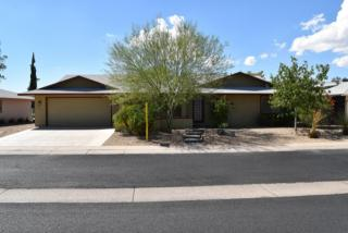 17206 North Country Club Drive, Sun City AZ