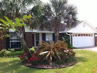 1622 Janet Lane, Fort Walton Beach FL