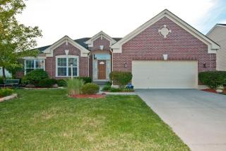 6223 Zoellners Place, Fairfield OH