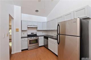 12133 5th Avenue, Queens NY