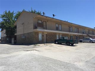 400 Raymond Street, Farmersville TX